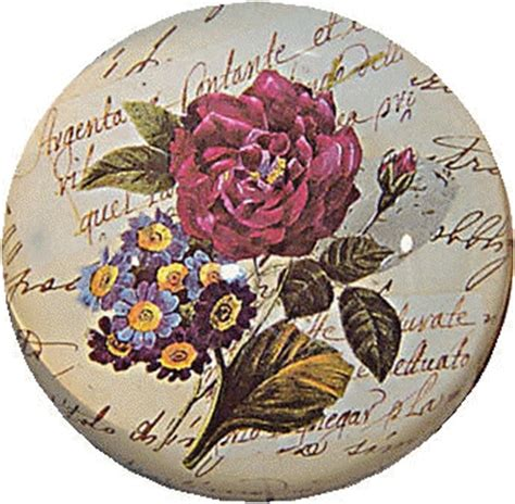 Marye Kelley Decoupage - pin marye kelley decoupage on