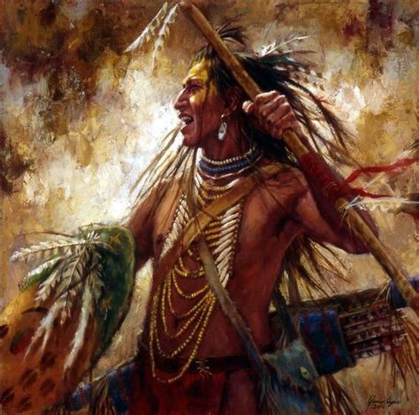famous native american warriors 17 images about the sound of drums on pinterest sioux