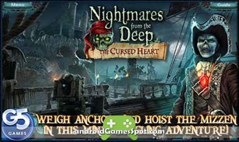 dungeon nightmares full version apk download nightmares from the deep full apk free download