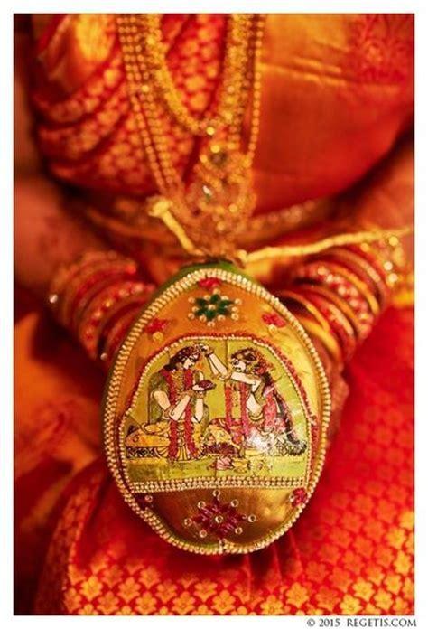 Best 25  Telugu wedding ideas on Pinterest