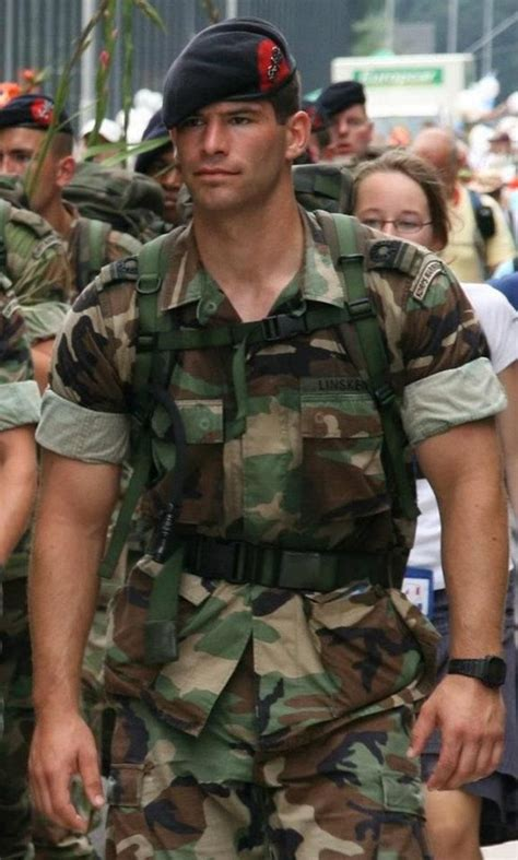 what attractive to marines 139 best hot military men images on pinterest sexy