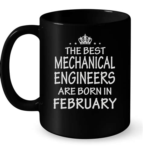 legendary gamers are born in february small blank lined journal for gamers gamer gift for and boys gamer birthday gift for february birthdays books the best mechanical engineers are born in february t shirt