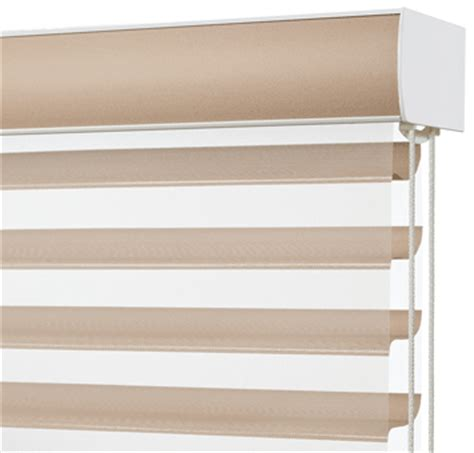 comfort tex blinds comfortex horizontal sheer blind