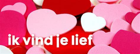 Home Decor Tips by Valentijnsdag 3 Romantische Reisidee 235 N Verkeersbureaus Info