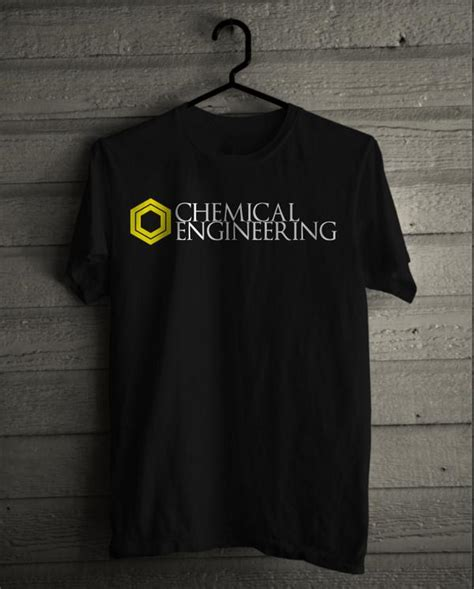 Kaos Lengan Panjang Engineering by Peri Permadi On Quot 4 Ini Newdesign Chemical