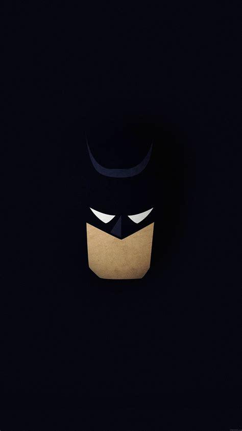 batman cartoon wallpapers  background pictures