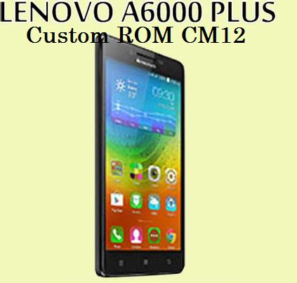 top 10 cm 12 1 themes for lenovo a7000 hd youtube cara install custom rom cm12 lenovo a6000 plus nanluck