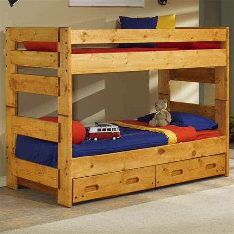 where to buy futon beds where to buy a futon near me 28 images where to buy a