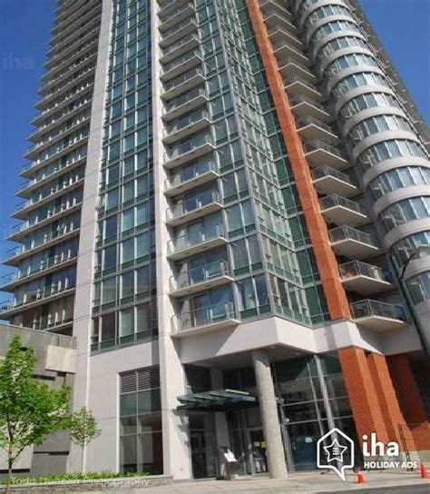 appartments in vancouver flat apartments for rent in vancouver iha 35575