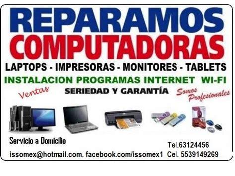 portal de avisos clasificados anuncios avisos gratis anuncios gratis en guatemala anuncios clasificados en