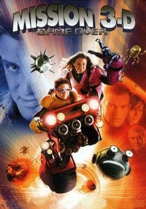 filme schauen the spy who came in from the cold spy kids mission 3d online schauen bei maxdome in hd als