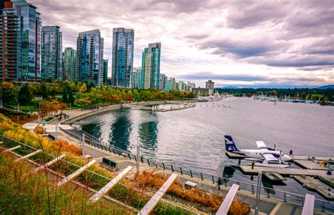 top 10 fall activities in vancouver