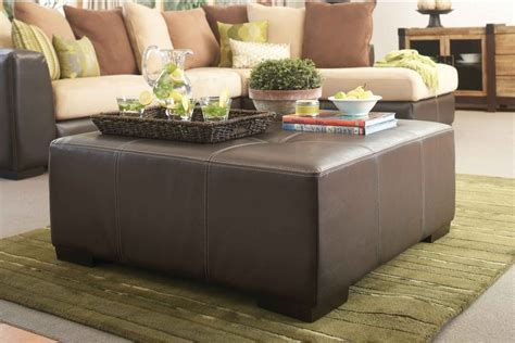 harvey norman ottoman york ottoman from harvey norman new zealand new zealand