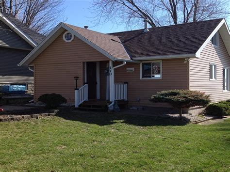 Cottage Rentals Leamington Ontario by Leamington Cottage Rentals 28 Images Leamington