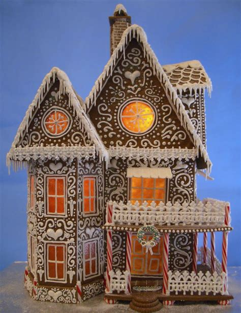 victorian gingerbread house victorian gingerbread house template victorian style house interior cute victorian