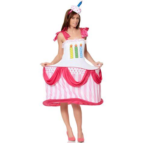 Halloween Cupcake Costume 233 Guisement 226 Teau Anniversaire Femme Kiabi 29 00
