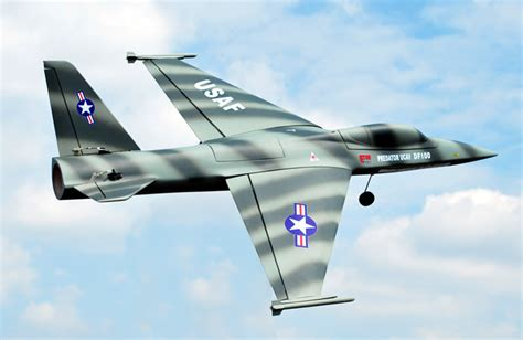 electric ducted fan jets rc plane edf ucav 101mm electric ducted fan rc airplane