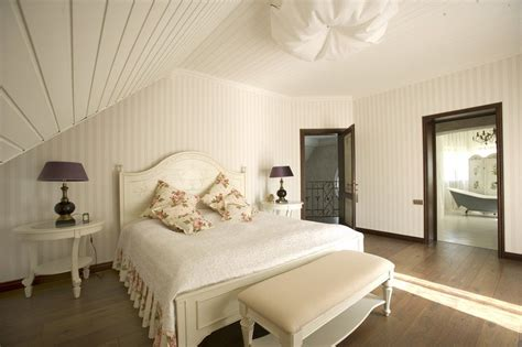 new england bedroom style new england style bedroom in attic with serious charm
