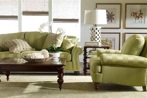 ethan allen living room living room shop by room ethan allen quot livable living