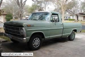 Used Cars For Sale By Owner In Cincinnati Used Cars For Sale In Cincinnati By Owner Ohio