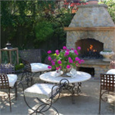 outdoor fireplace kits lowes outdoor kitchen kits hac0