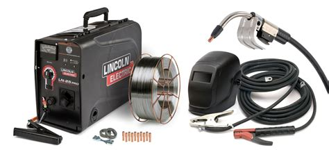 lincoln welder rebate lincoln electric newsroom lincoln electric offers best