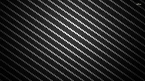 Photo Collection Wallpaper Black Abstract Silver