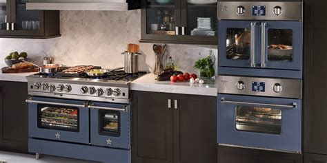 kitchen appliance warehouse high end kitchen appliance package deals 4 appliances