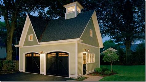 garage style homes victorian garage designs victorian detached garage plans
