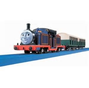 Tomy Train Tomica Thomas Trackmaster Chinese Tram Limited Import » Home Design 2017