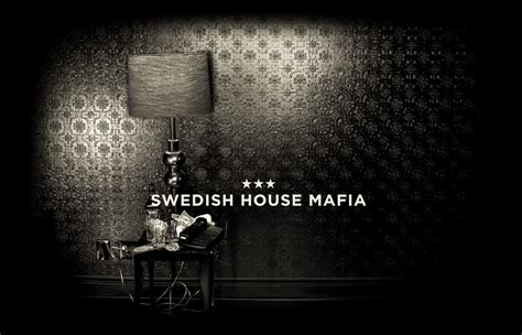 swedish house mafia swedish house mafia images swedish house mafia wallpaper wallpaper photos 27240223