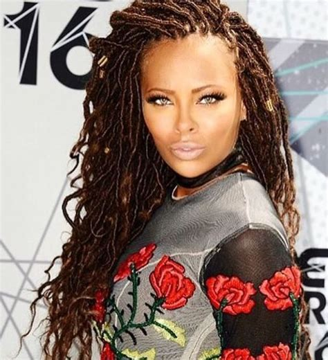 what kinda hair do i use for faux locks best 25 african american braids ideas on pinterest