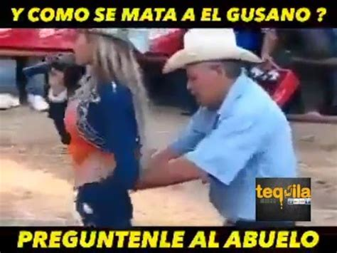 Meme Video Clips - videos memes para morir de risa caidas baile video chusco