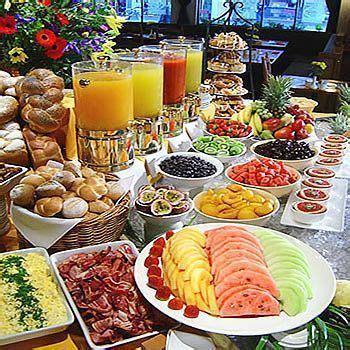 pin  dgdv  breakfast  tiffanys pinterest brunch
