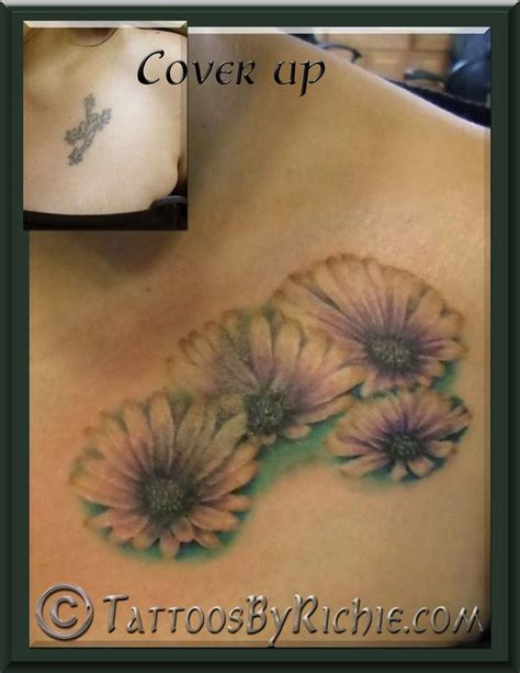 tattoo nightmares flower of survival 22 best tattoo nightmares cover up tattoos by richie