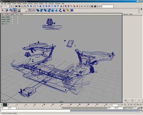 3d blueprint maker blueprint maker 3d image collections blueprint design