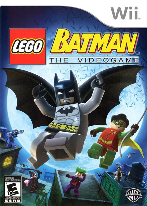 theme psp lego lego batman the videogame wii review any game