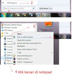 cara membuat full version internet download manager membuat idm full version selamanya