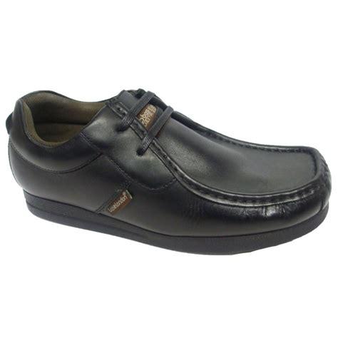 base base waxy black n52 mens shoes