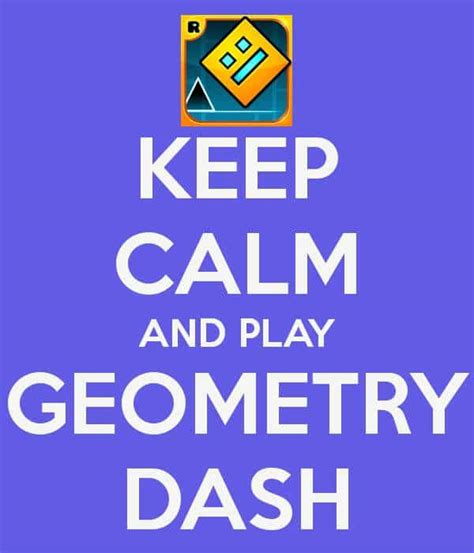geometry dash full version to play geometry dash pc download free on windows xp 7 8 10 mac