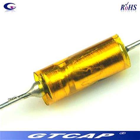 tantalum capacitor leakage current temperature all tantalum high temperature electrolytic tantalum capacitor purchasing souring