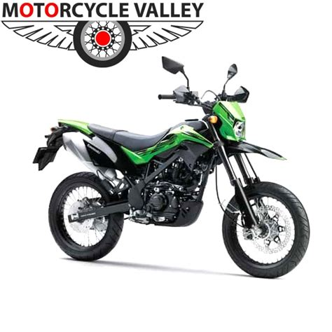 Cover Motor Kawasaki D Tracker 130 Anti Air 70 Murah Berkualitas kawasaki d tracker price vs yamaha r15 s price bike features comparison motorcyclevalley