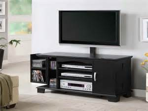 Flat Screen Tv Racks by Cabinets Shelving Contemporary Flat Screen Tv Stands