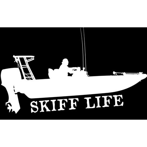 boat car decals 25 best ideas about boat decals on pinterest boating
