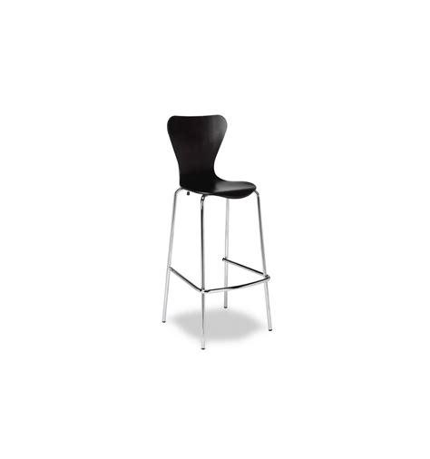 taburete apilable taburete apilable ballarant taburete bar sillas y mesas