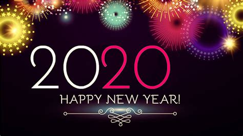 happy  year  wishes  sms messaging  picture fireworks desktop backgrounds