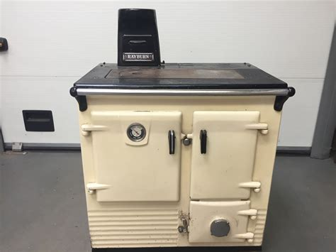 What Is A Solid Fuel Stove by Reconditioned Stoves Ranges For Sale Solid Fuel