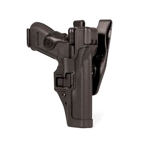 Sale Holster Fobus M9 6909 level 3 serpa auto lock duty holster for smith wesson