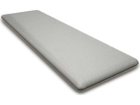 bench replacement cushions polywood 174 vineyard replacement bench cushion pwxpws0061