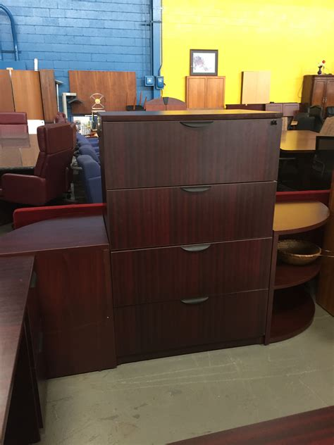marquis lateral file cabinet anso office furniture